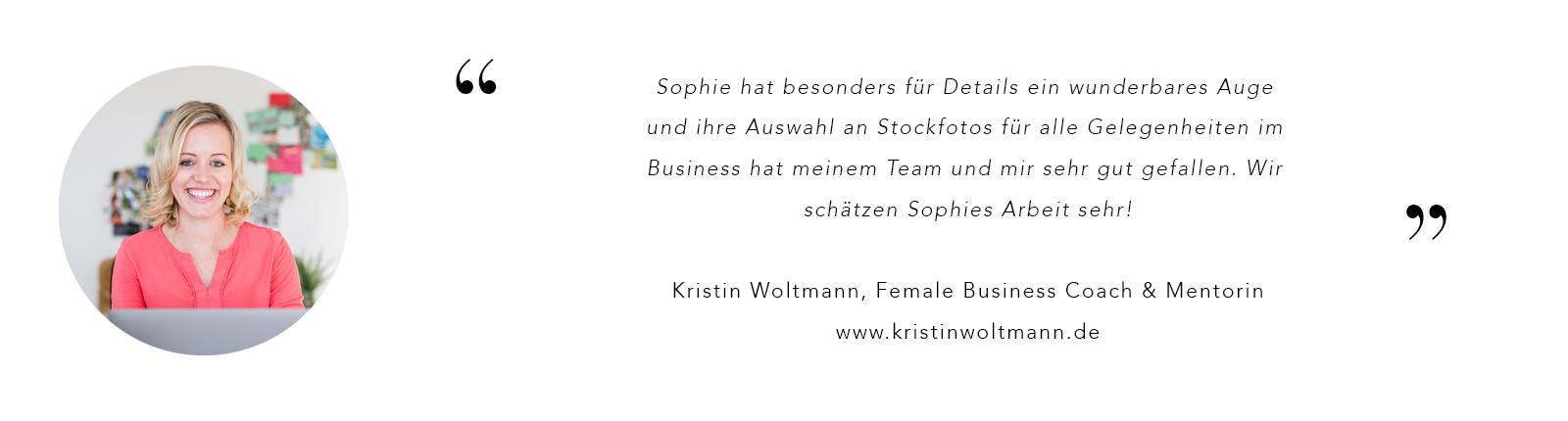Testimonial_Kristin