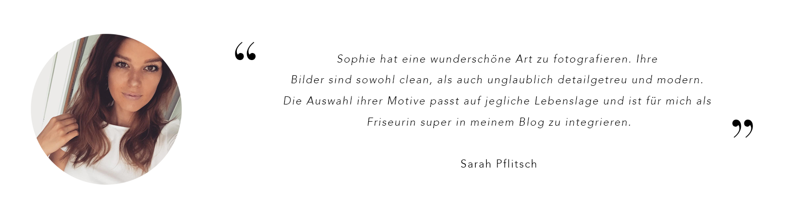 Testimonial_Sarah