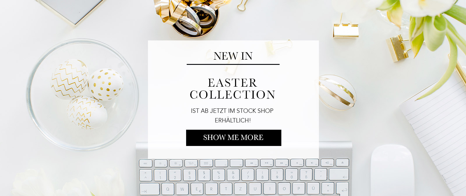 easter_collection