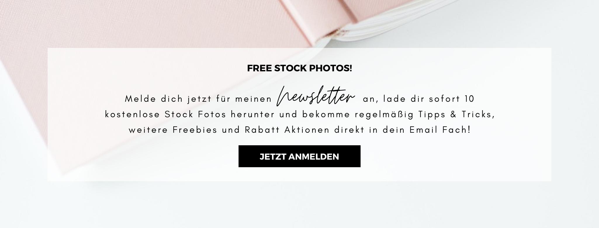 freestocksgc