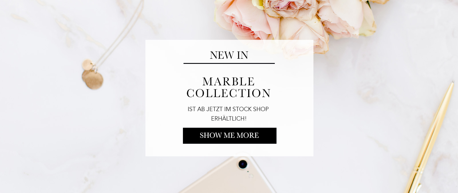 marble_collection