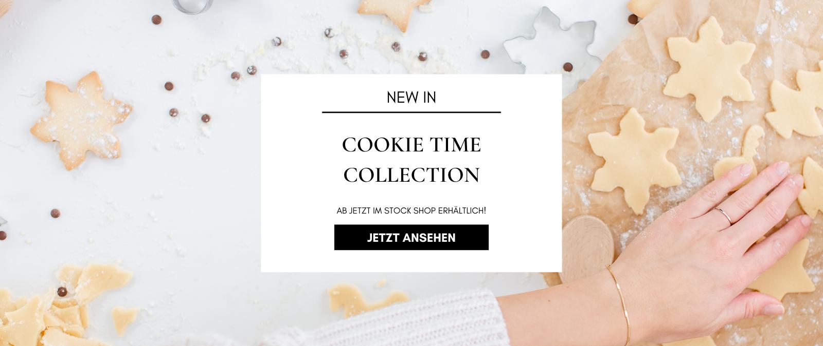 newcookietimecoll