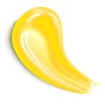 yellow_web
